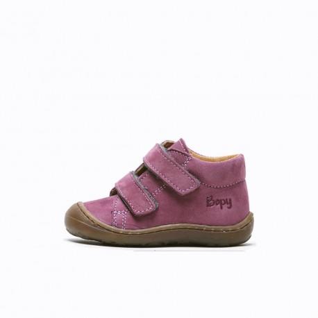 Jamel Pink