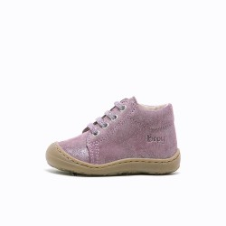 Jetrote Pink