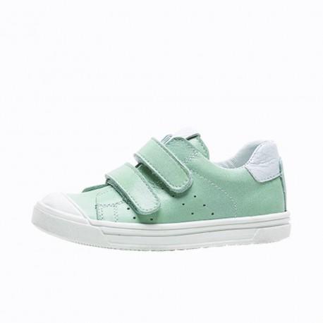 Saprivel Green