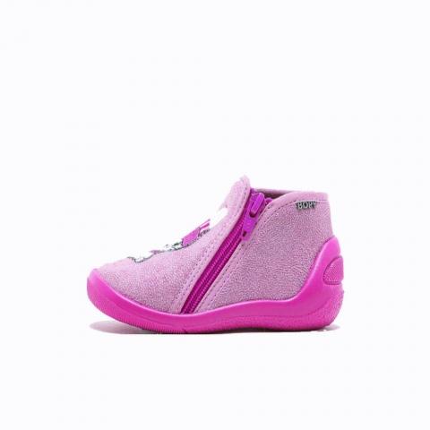 Abonnet Pink