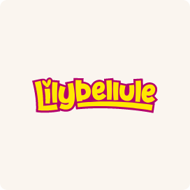Lilybellule